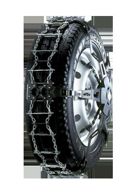 chaine trak lts 4x4 roues acier. Black Bedroom Furniture Sets. Home Design Ideas