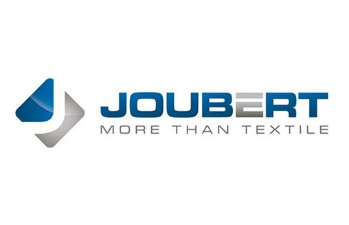 JOUBERT GROUP